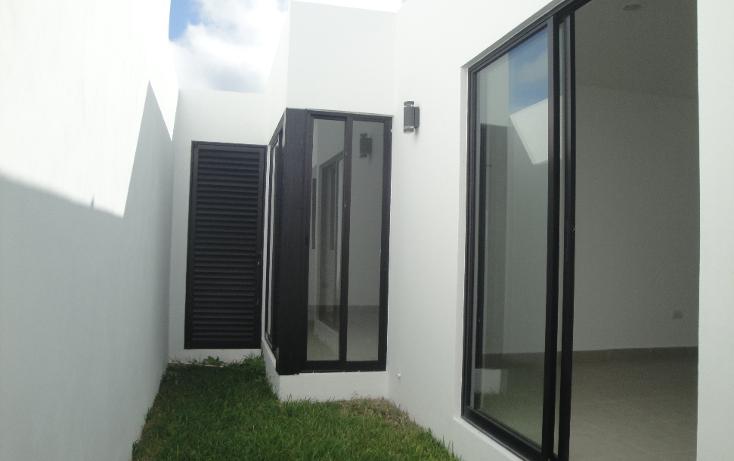 Foto de casa en venta en  , montebello, mérida, yucatán, 1057169 No. 09
