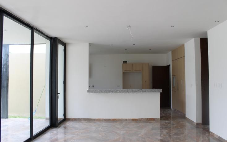 Foto de casa en venta en  , montebello, mérida, yucatán, 1057621 No. 02