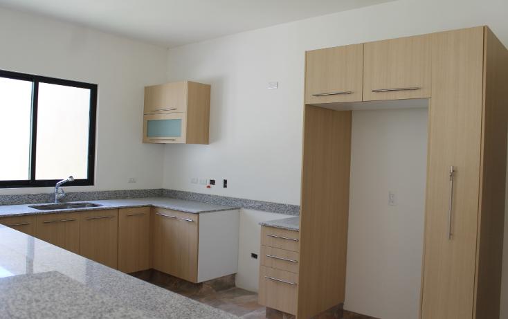 Foto de casa en venta en  , montebello, mérida, yucatán, 1057621 No. 03