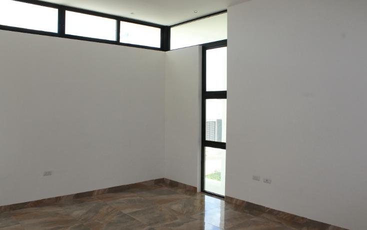 Foto de casa en venta en  , montebello, mérida, yucatán, 1057621 No. 06