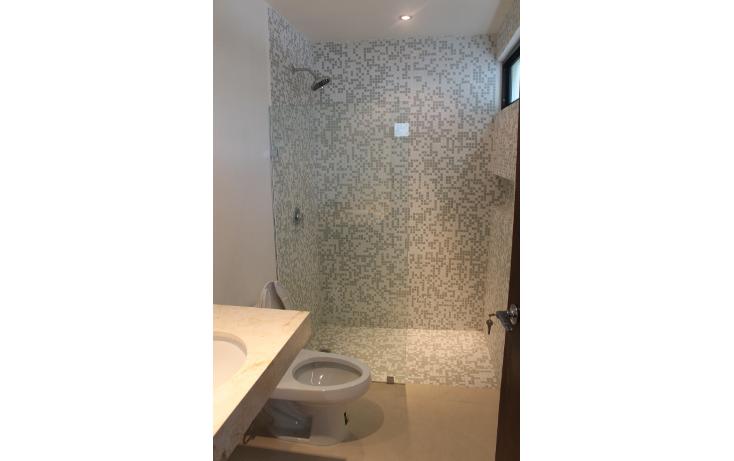 Foto de casa en venta en  , montebello, mérida, yucatán, 1057621 No. 07