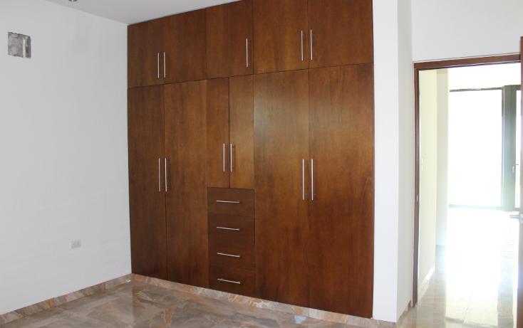 Foto de casa en venta en  , montebello, mérida, yucatán, 1057621 No. 08