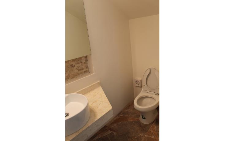 Foto de casa en venta en  , montebello, mérida, yucatán, 1057621 No. 09