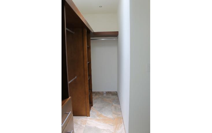 Foto de casa en venta en  , montebello, mérida, yucatán, 1057621 No. 10