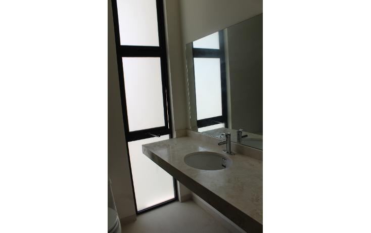 Foto de casa en venta en  , montebello, mérida, yucatán, 1057621 No. 11