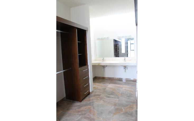 Foto de casa en venta en  , montebello, mérida, yucatán, 1057621 No. 13