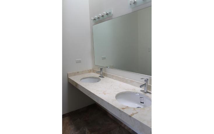 Foto de casa en venta en  , montebello, mérida, yucatán, 1057621 No. 14