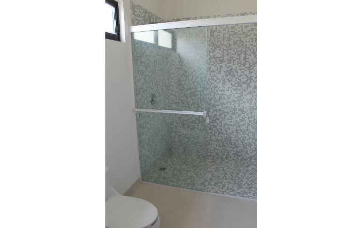 Foto de casa en venta en  , montebello, mérida, yucatán, 1057621 No. 15