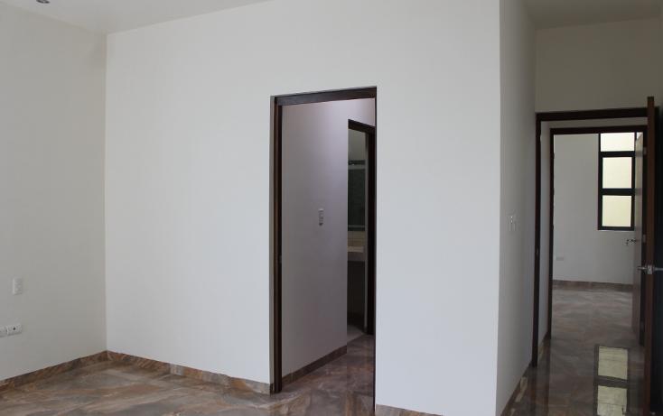 Foto de casa en venta en  , montebello, mérida, yucatán, 1057621 No. 17