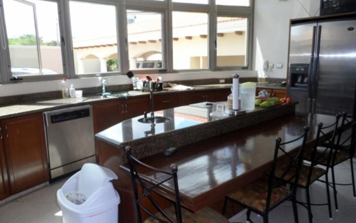 Foto de casa en venta en  , montebello, mérida, yucatán, 1060245 No. 06