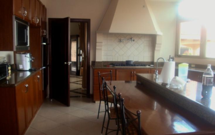 Foto de casa en venta en  , montebello, mérida, yucatán, 1060245 No. 07