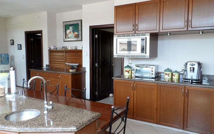 Foto de casa en venta en  , montebello, mérida, yucatán, 1060245 No. 08