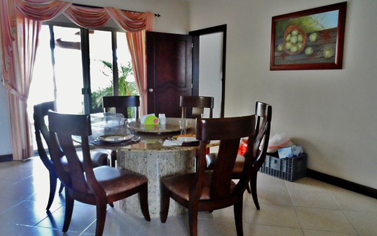 Foto de casa en venta en  , montebello, mérida, yucatán, 1060245 No. 09