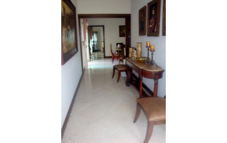 Foto de casa en venta en  , montebello, mérida, yucatán, 1060245 No. 10