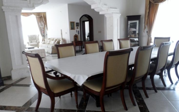 Foto de casa en venta en  , montebello, mérida, yucatán, 1060245 No. 11