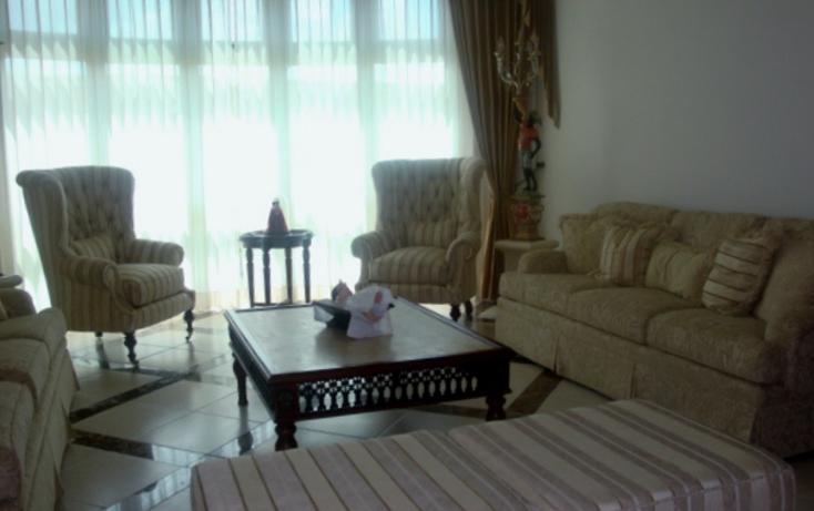 Foto de casa en venta en  , montebello, mérida, yucatán, 1060245 No. 12