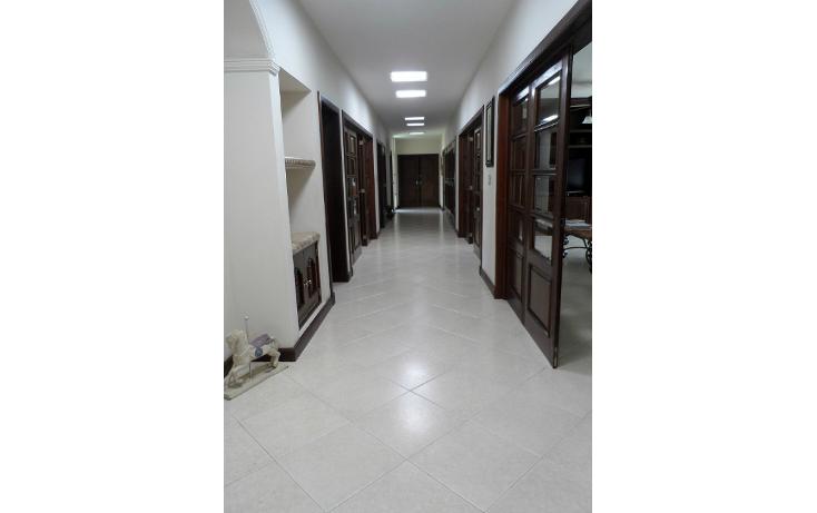 Foto de casa en venta en  , montebello, mérida, yucatán, 1060245 No. 13