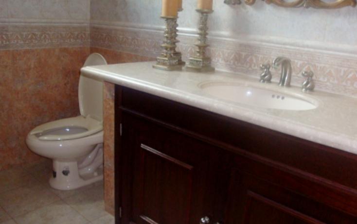 Foto de casa en venta en  , montebello, mérida, yucatán, 1060245 No. 14