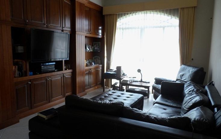 Foto de casa en venta en  , montebello, mérida, yucatán, 1060245 No. 15