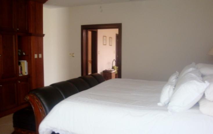 Foto de casa en venta en  , montebello, mérida, yucatán, 1060245 No. 17