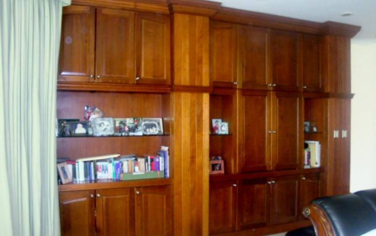 Foto de casa en venta en  , montebello, mérida, yucatán, 1060245 No. 18