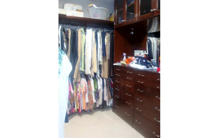 Foto de casa en venta en  , montebello, mérida, yucatán, 1060245 No. 19