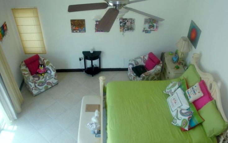 Foto de casa en venta en  , montebello, mérida, yucatán, 1060245 No. 22