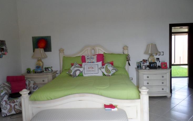 Foto de casa en venta en  , montebello, mérida, yucatán, 1060245 No. 23