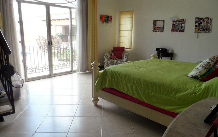 Foto de casa en venta en  , montebello, mérida, yucatán, 1060245 No. 24