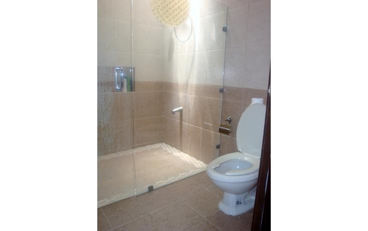 Foto de casa en venta en  , montebello, mérida, yucatán, 1060245 No. 25