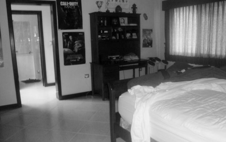 Foto de casa en venta en  , montebello, mérida, yucatán, 1060245 No. 26