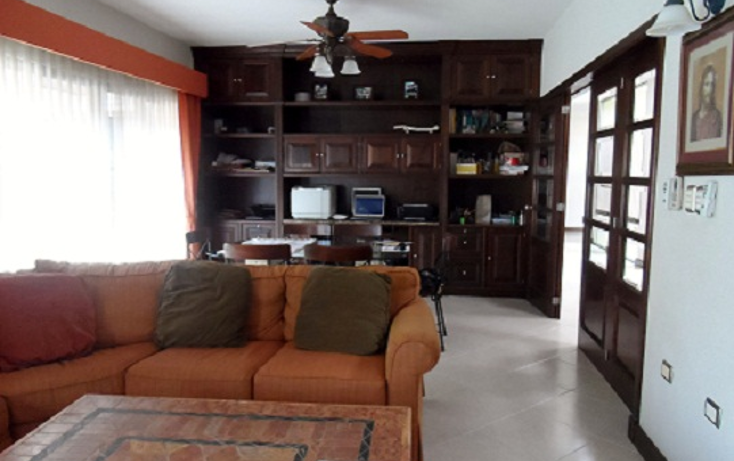 Foto de casa en venta en  , montebello, mérida, yucatán, 1060245 No. 28