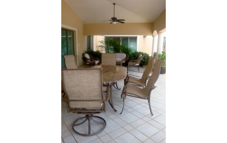 Foto de casa en venta en  , montebello, mérida, yucatán, 1060245 No. 29