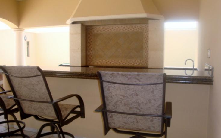 Foto de casa en venta en  , montebello, mérida, yucatán, 1060245 No. 30