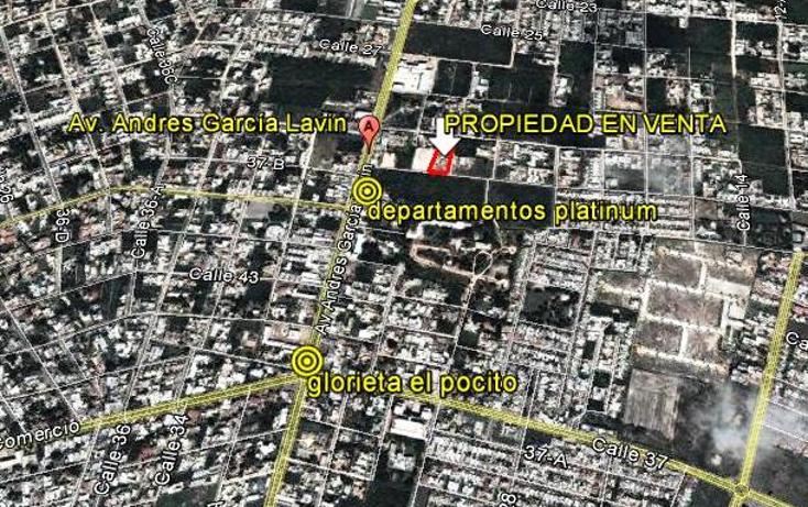Foto de casa en venta en  , montebello, mérida, yucatán, 1060245 No. 37
