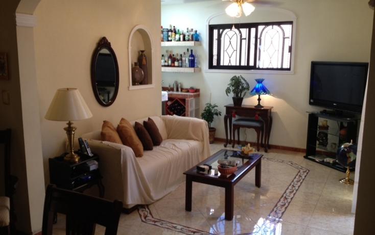 Foto de casa en venta en  , montebello, mérida, yucatán, 1063017 No. 04