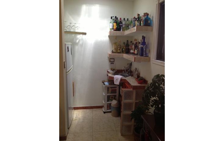 Foto de casa en venta en  , montebello, mérida, yucatán, 1063017 No. 06