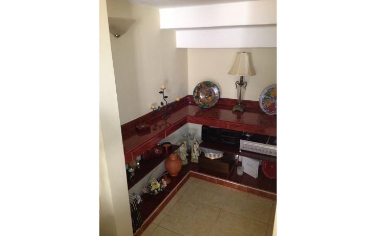 Foto de casa en venta en  , montebello, mérida, yucatán, 1063017 No. 07