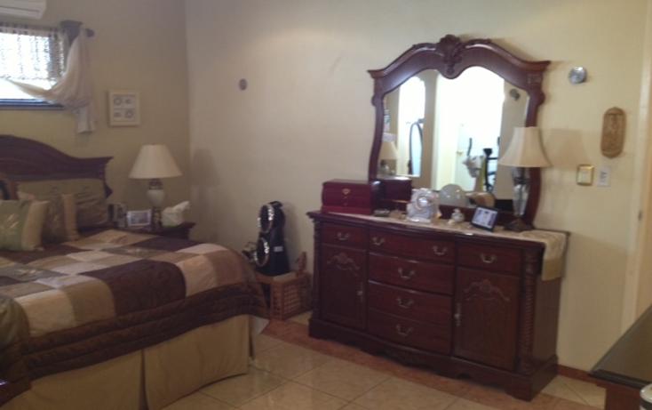 Foto de casa en venta en  , montebello, mérida, yucatán, 1063017 No. 08