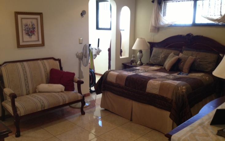 Foto de casa en venta en  , montebello, mérida, yucatán, 1063017 No. 09