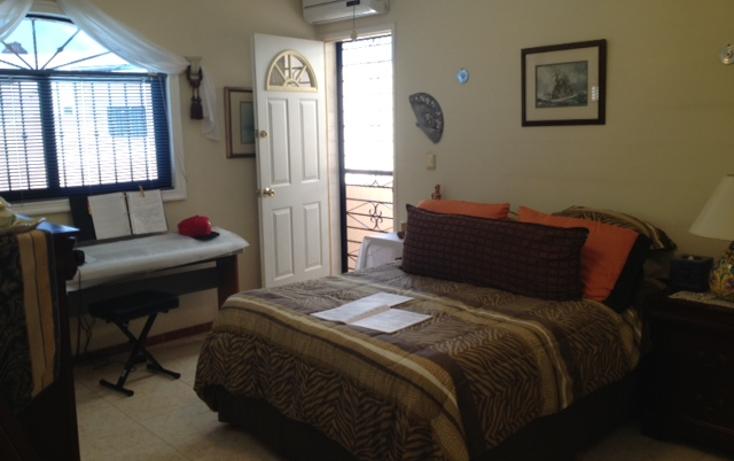 Foto de casa en venta en  , montebello, mérida, yucatán, 1063017 No. 10
