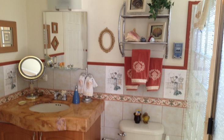 Foto de casa en venta en  , montebello, mérida, yucatán, 1063017 No. 11