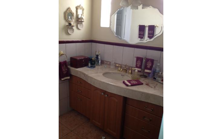 Foto de casa en venta en  , montebello, mérida, yucatán, 1063017 No. 13