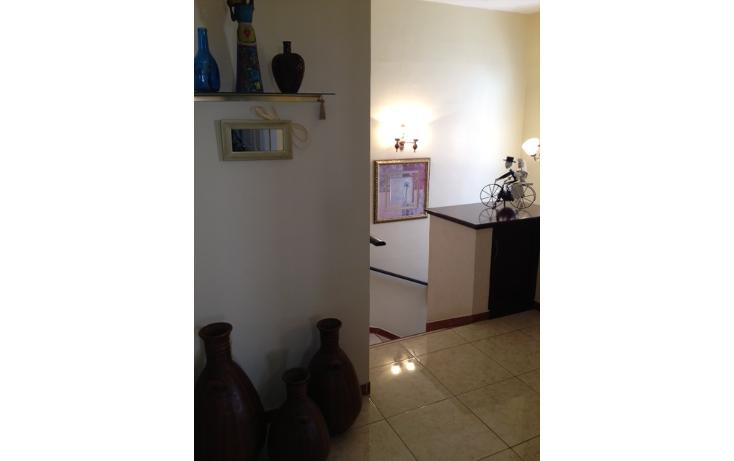 Foto de casa en venta en  , montebello, mérida, yucatán, 1063017 No. 14