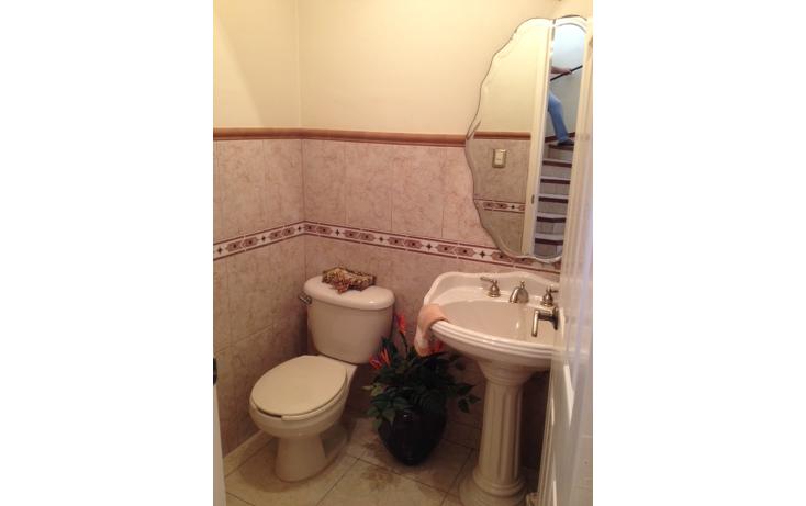 Foto de casa en venta en  , montebello, mérida, yucatán, 1063017 No. 15