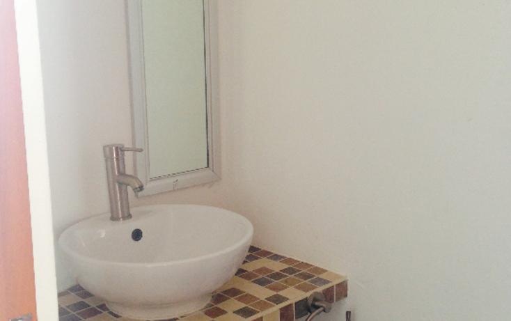 Foto de departamento en venta en, montebello, mérida, yucatán, 1065529 no 06