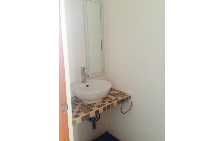 Foto de departamento en venta en  , montebello, mérida, yucatán, 1065529 No. 06