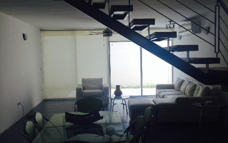Foto de departamento en venta en, montebello, mérida, yucatán, 1065529 no 07