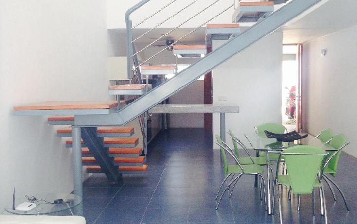 Foto de departamento en venta en, montebello, mérida, yucatán, 1065529 no 08