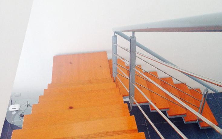 Foto de departamento en venta en, montebello, mérida, yucatán, 1065529 no 12